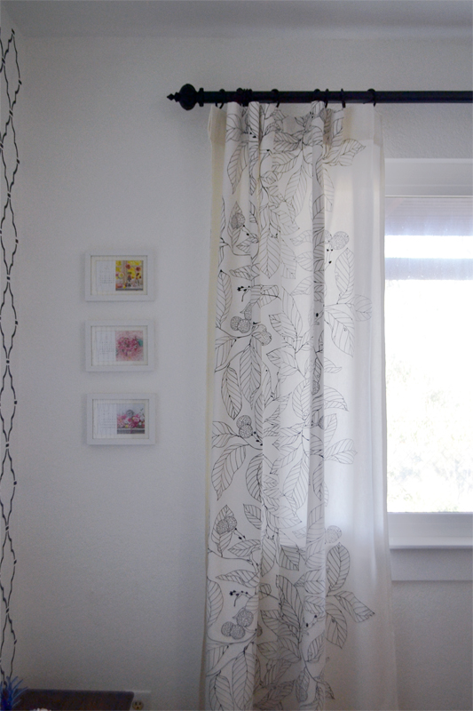 ikea_curtain_1