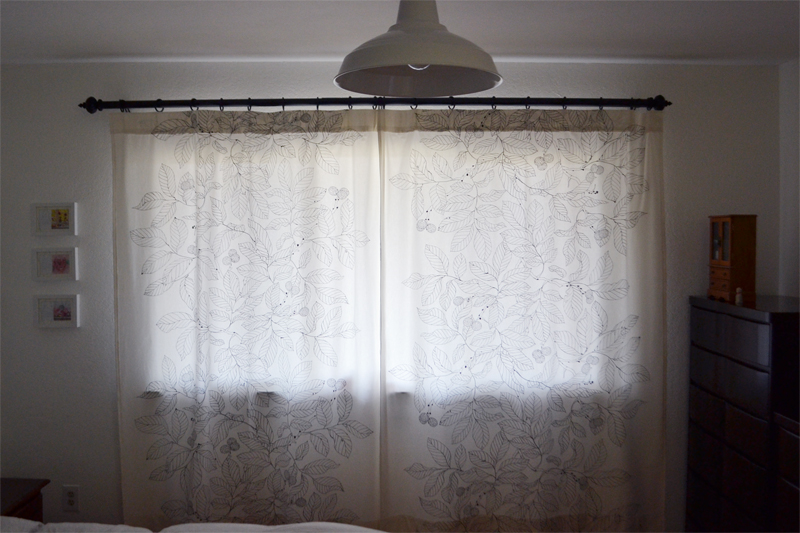 ikea_curtain_3