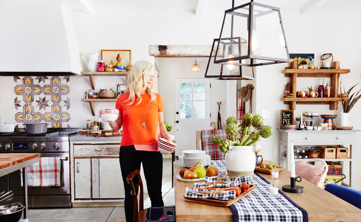 Emily_Henderson_Target_Fall_Kitchen