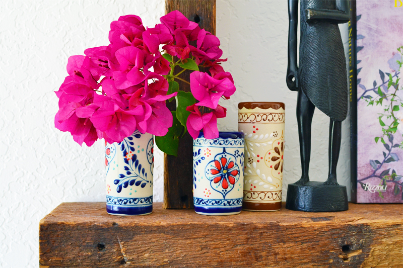 mexican_shotglasses_vases2