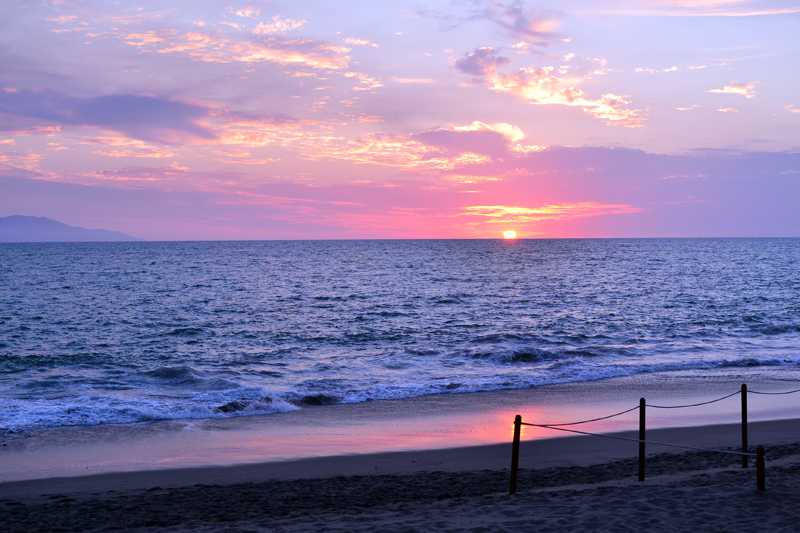 puertovallarta_sunset1