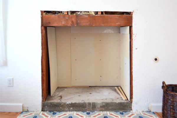 Fireplace_removed