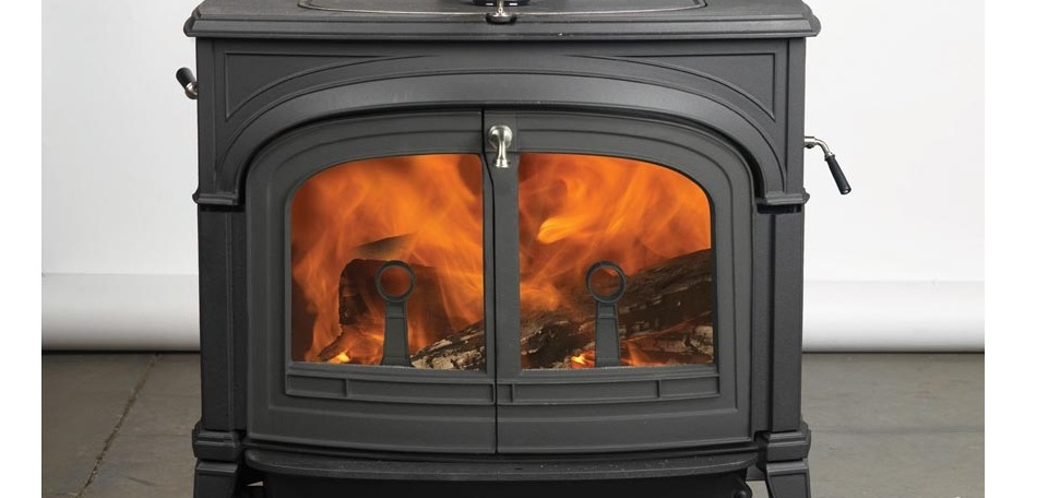 encore-wood-stove-facefront_960x456