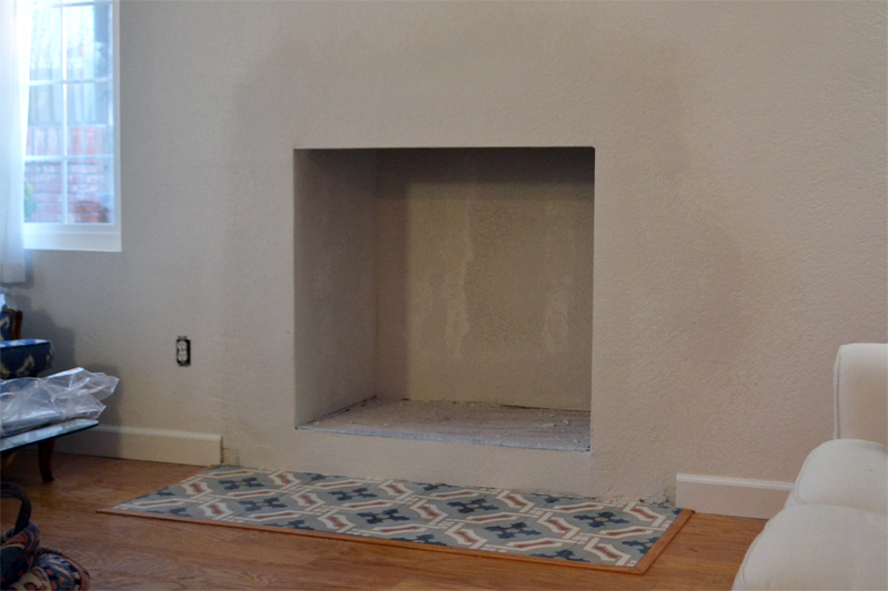 fireplacehole_drywall