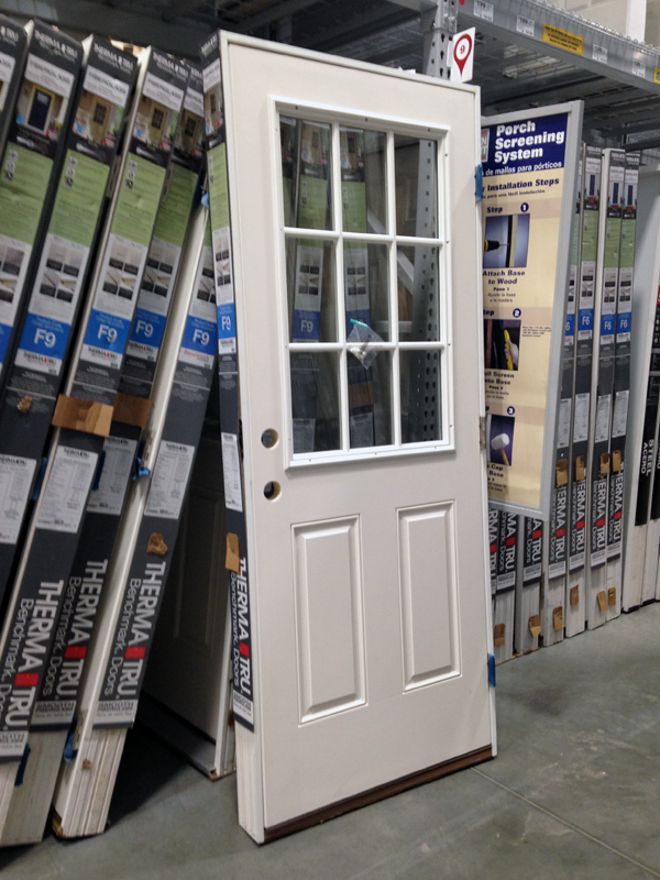 lowes_door