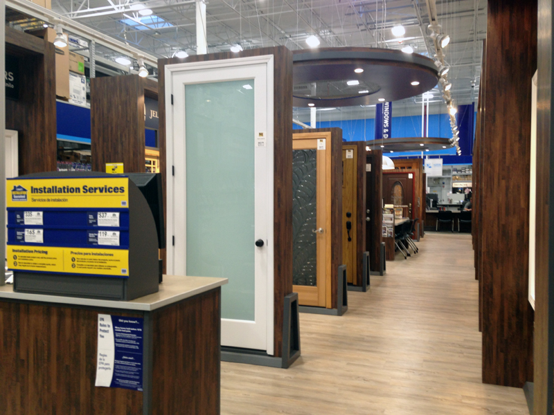 lowes_doors1