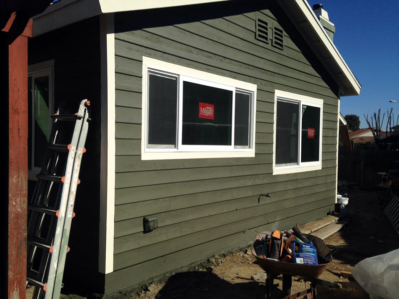 addition_exteriorpaint2