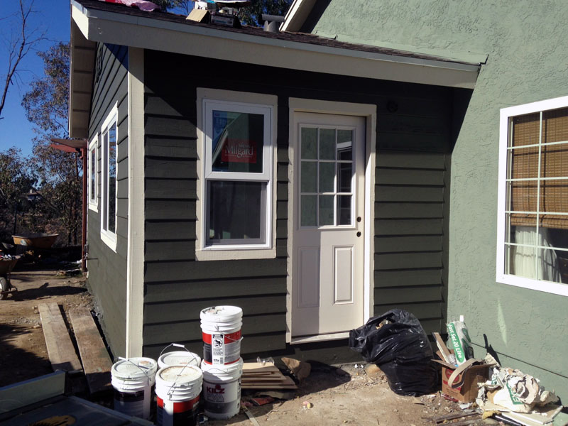 addition_exteriorpaint3